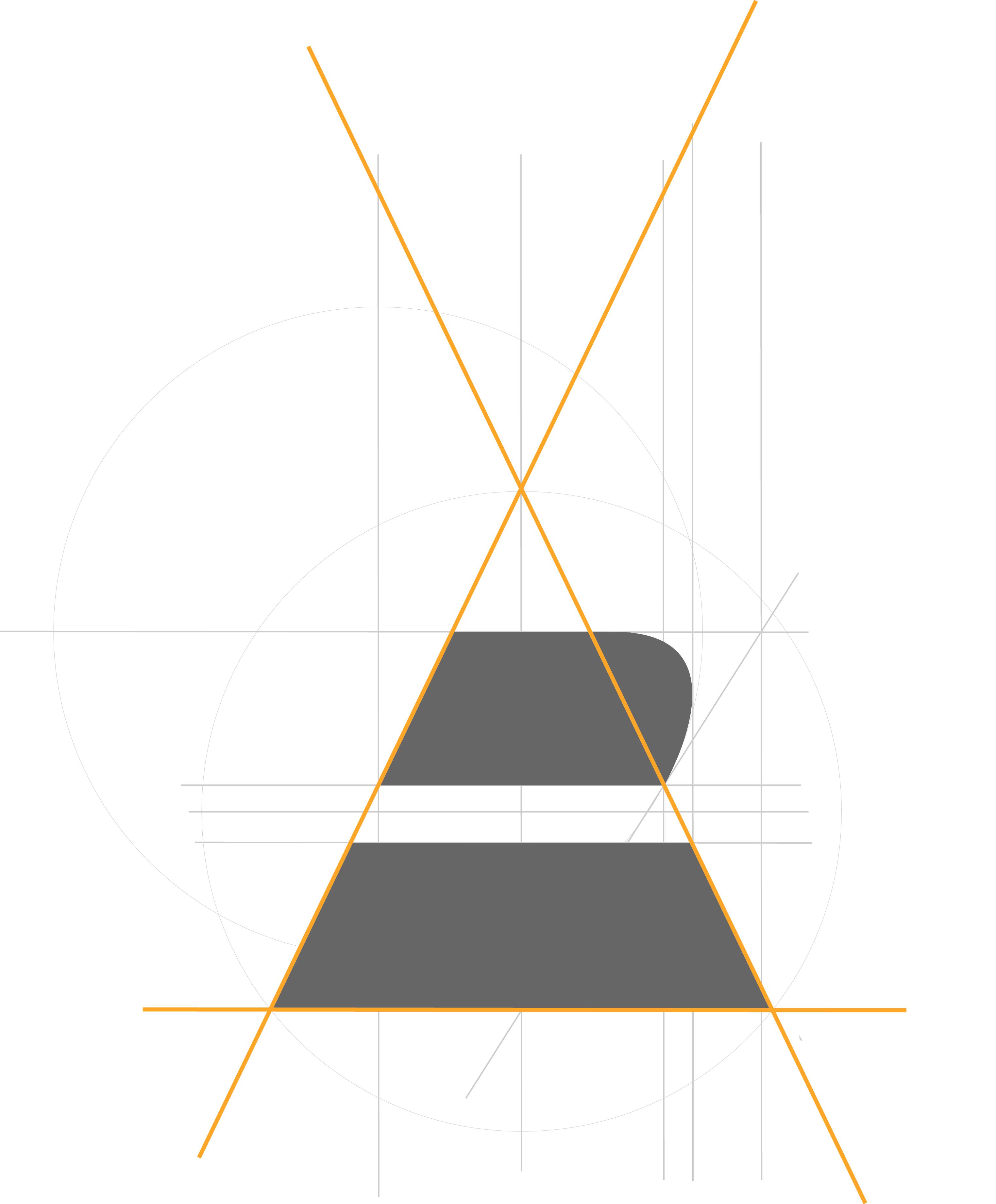 aregel_logo_ci_fertig_concept1