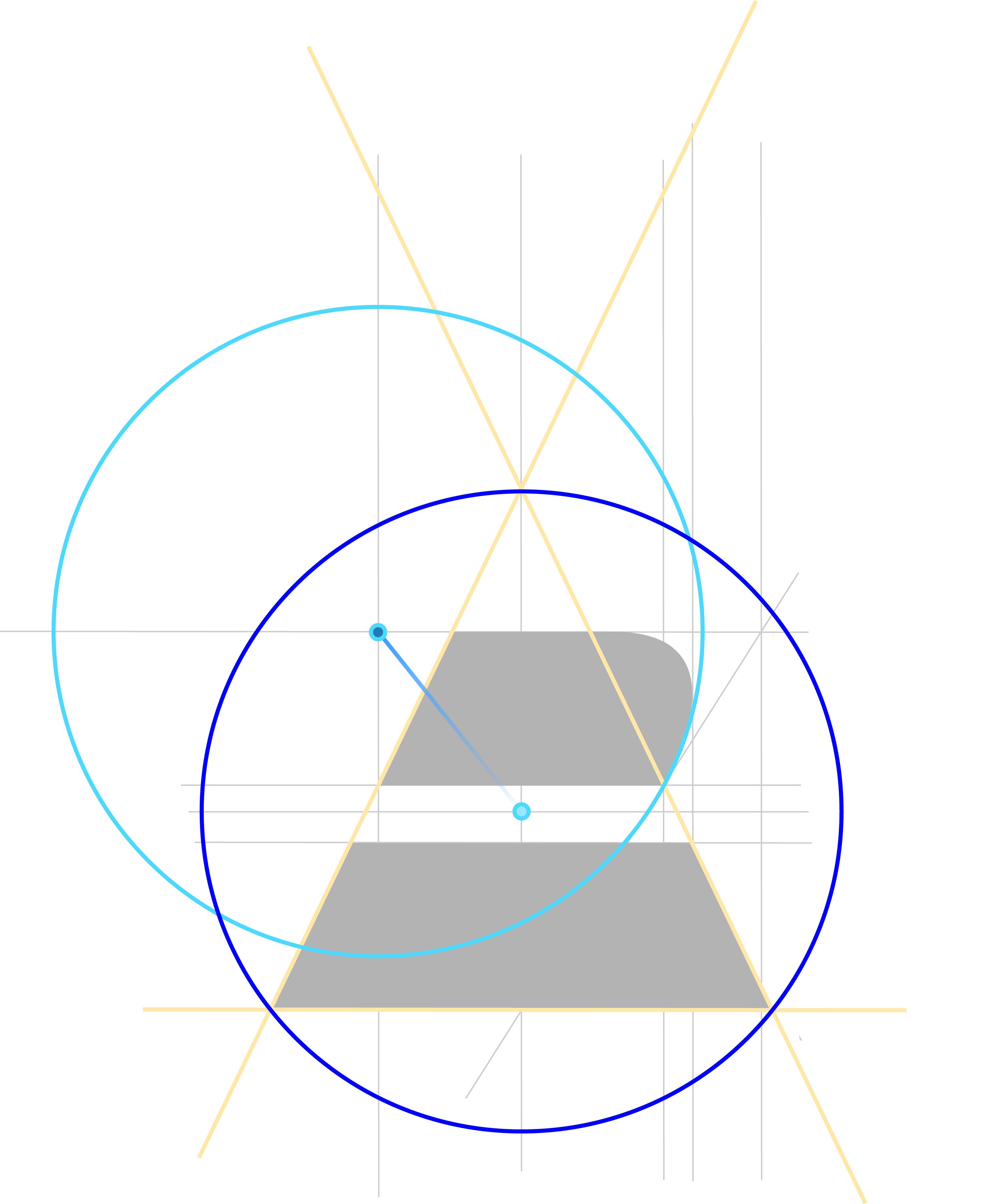 aregel_logo_ci_fertig_concept2a