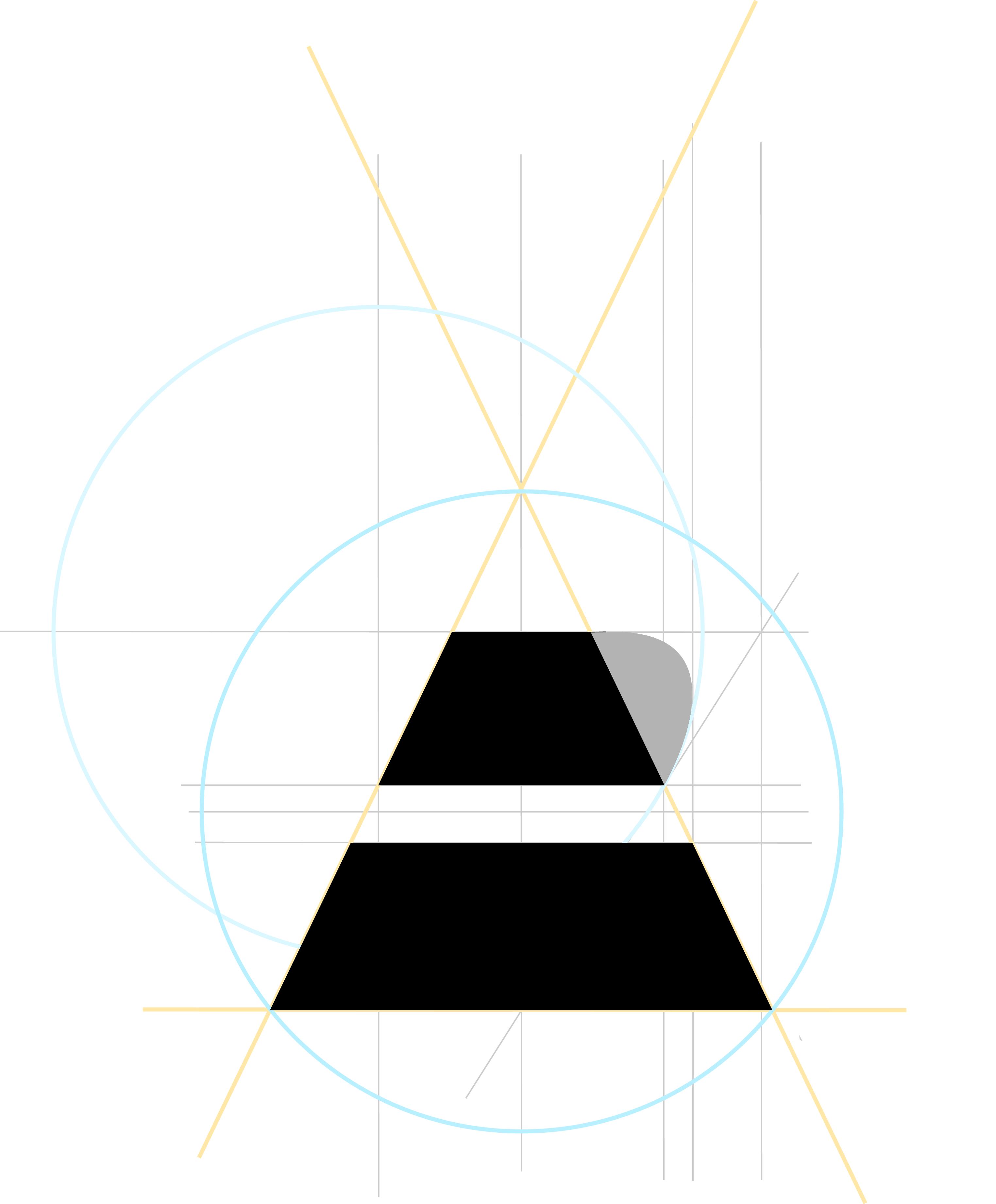 aregel_logo_ci_fertig_concept3