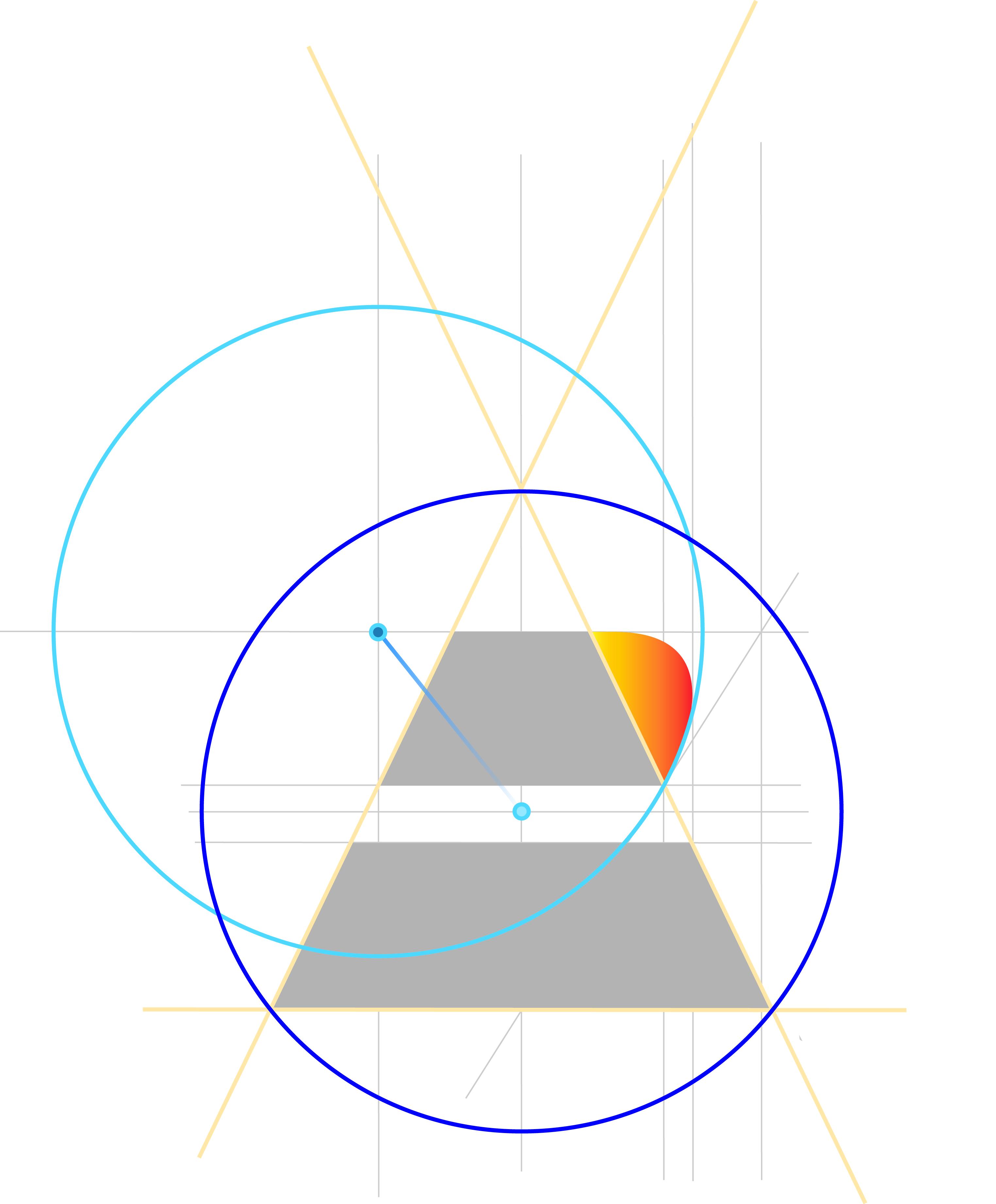 aregel_logo_ci_fertig_concept3a
