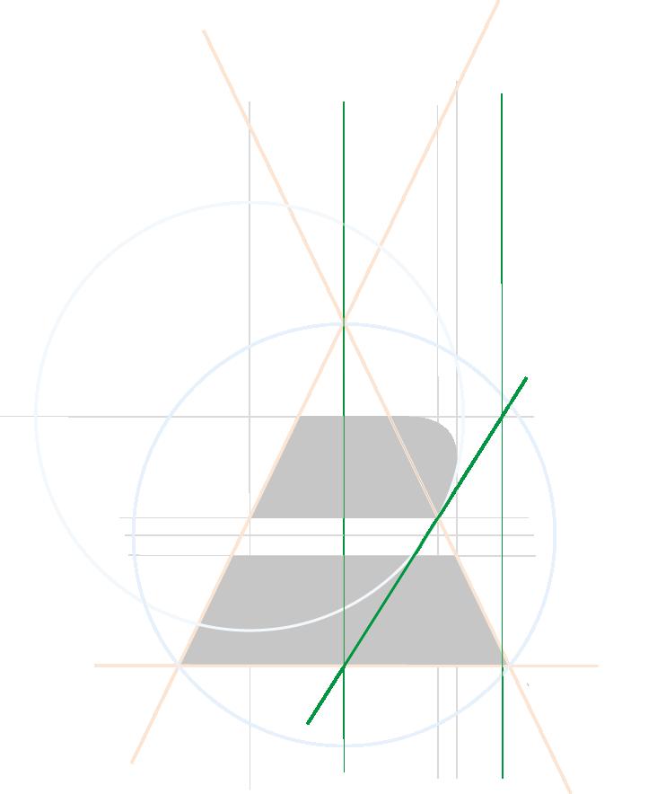aregel_logo_ci_fertig_concept5