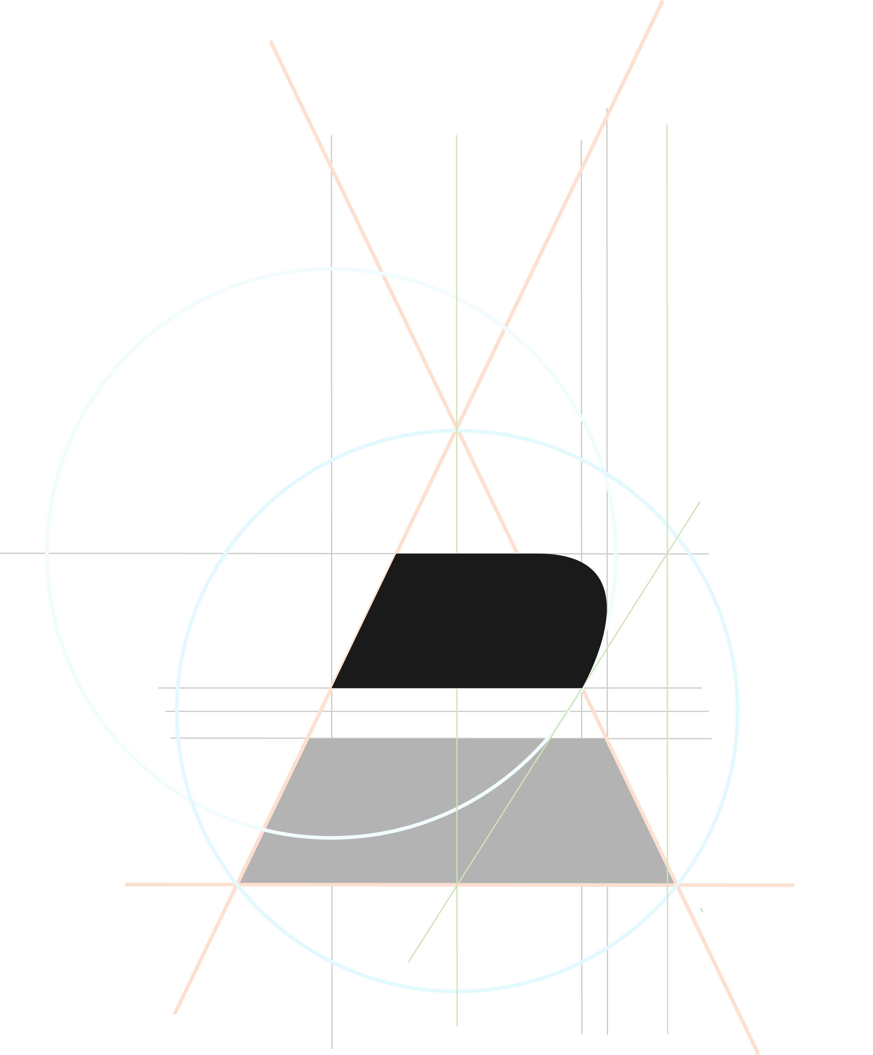 aregel_logo_ci_fertig_concept6