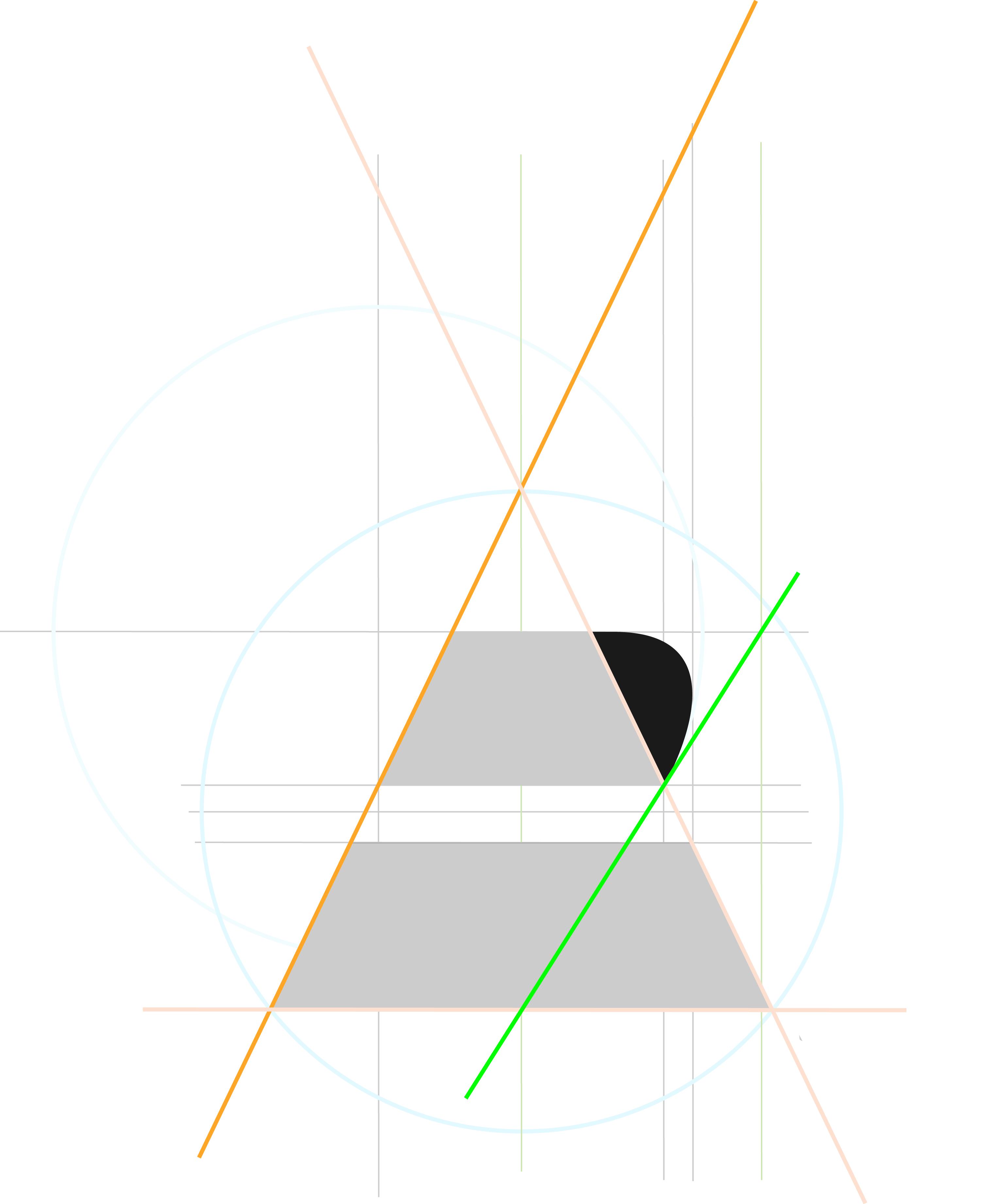 aregel_logo_ci_fertig_concept7