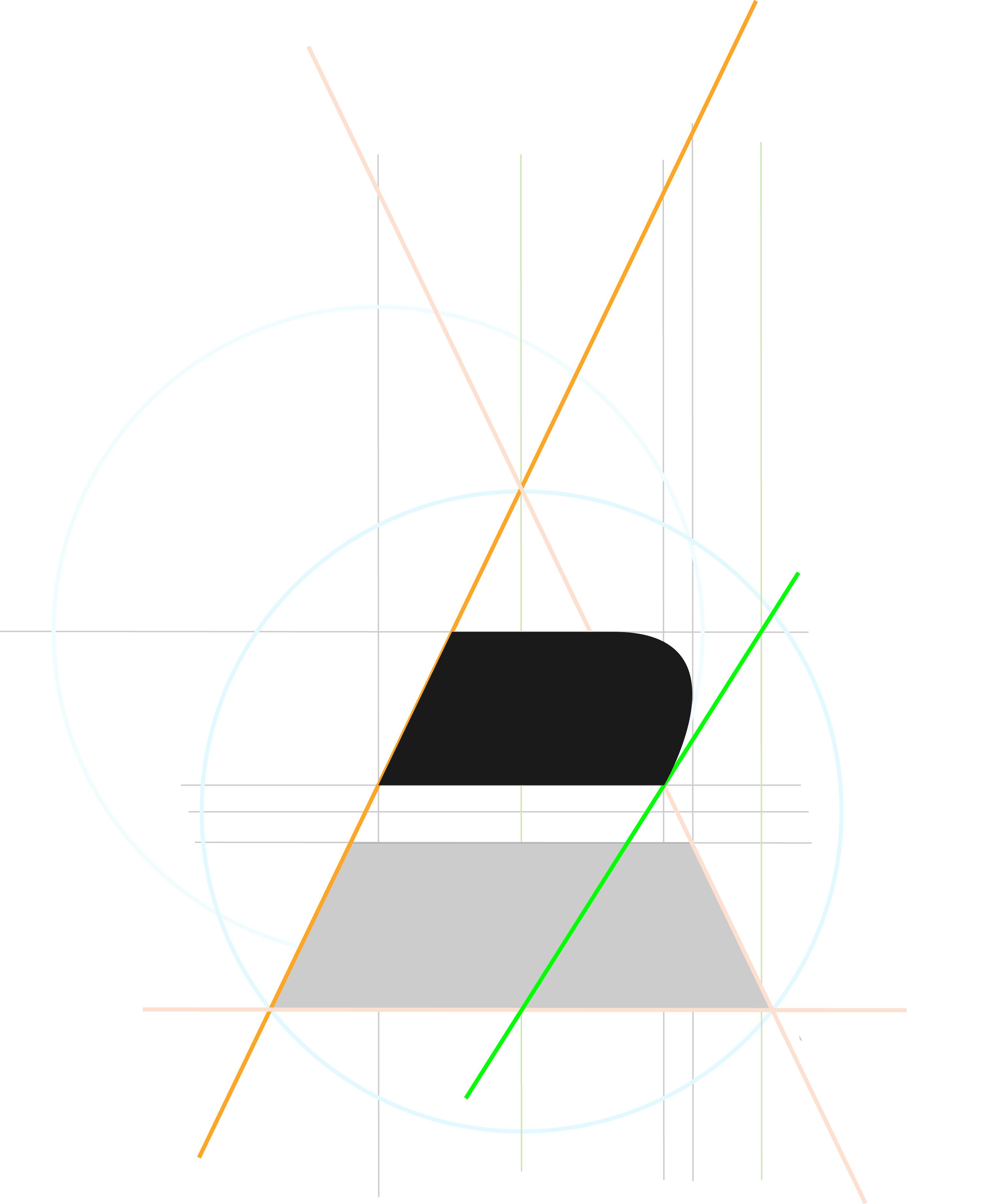 aregel_logo_ci_fertig_concept8