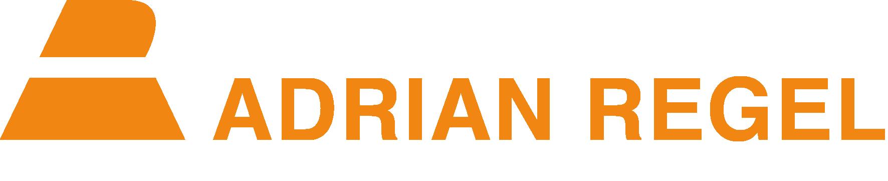 aregel_logo_ci_name_orange