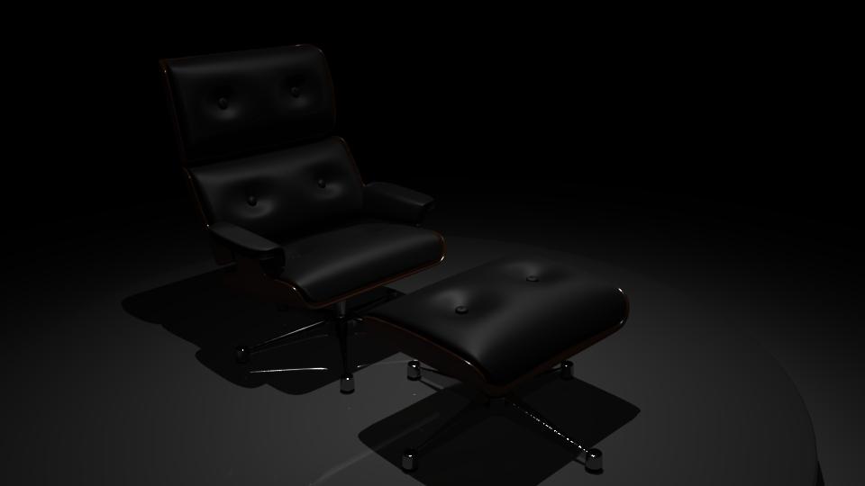 aregel_mod_eames_chair_wood_render4