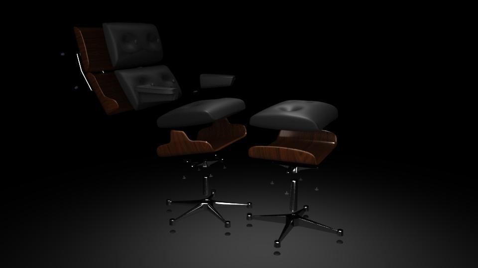 aregel_mod_eames_chair_wood_split1