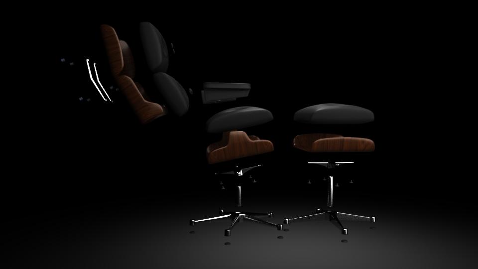 aregel_mod_eames_chair_wood_split2