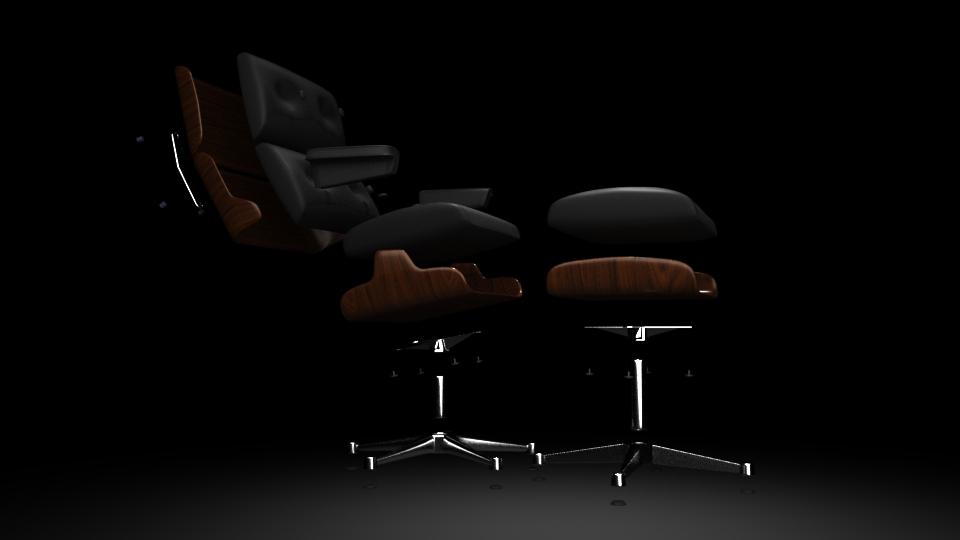 aregel_mod_eames_chair_wood_split3