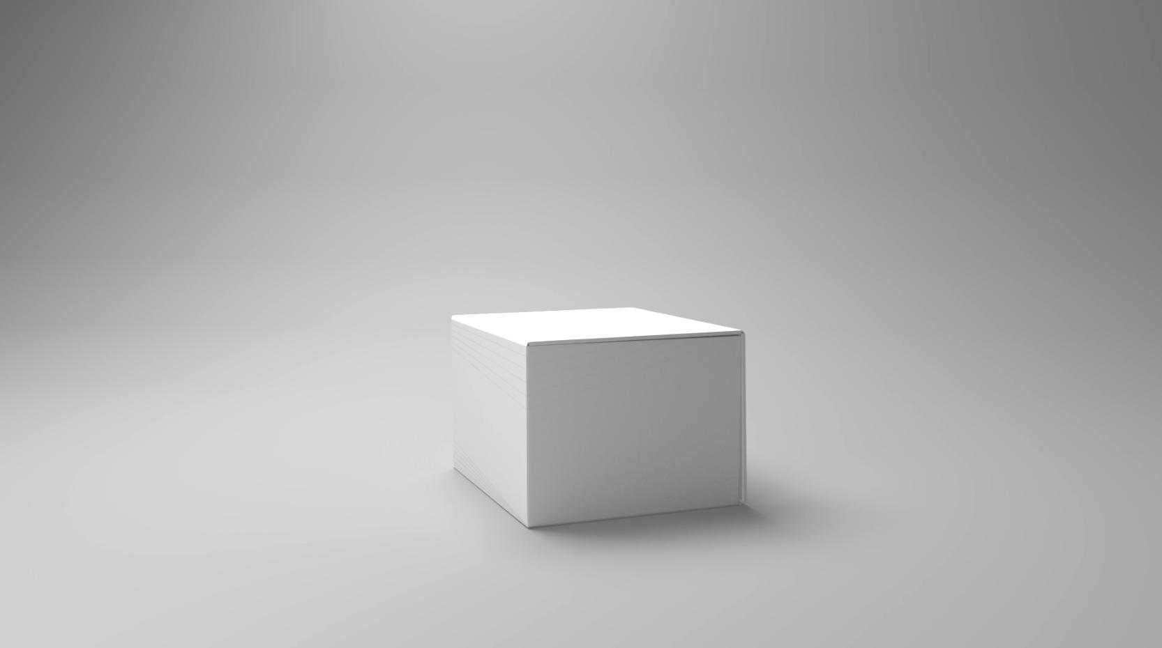 AUDI BOX  I  ANIMATION