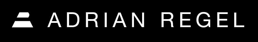 aregel_CI_logo_weiss_Logotype-01